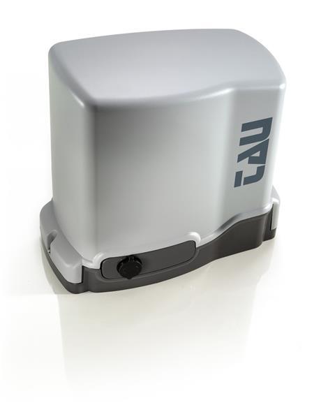 Sky Security-CCTV,Alarm-Access Control System - TAU 350T