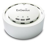 ENGENIUS EAP-3660 Wifi ACCESS POINT/REPEATER