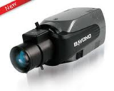 Bavono BVO616S Wide Dynamic Range Box Camera (700TVL)