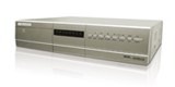 AVTECH AVC787 16CH MPEG4 real time Digital Video Recorder