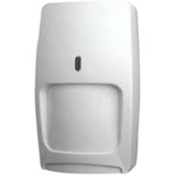 Honeywell DT7345 motion sensor