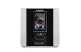 FingerTec Face ID4 Advanced Face Recognition for Time Attendance (optional Door Access)