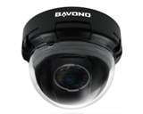 BAVONO SNR-600MNI 620 TVL (Color) / 700 TVL (B/W) High Resolution Mini Camera