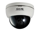 CNB-DBM-21S Dome Cam(600TVL)(f=3.8mm)