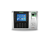 FingerTec TA200 Plus Premier Color Fingerprint Time Attendance System