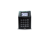 FingerTec Kadex Standard RFID Card Access Control & Time Attendance System