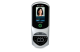 FingerTec Face ID3 Premier Face Recognition 2 in 1 Access Control & Time Attendance System