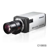 WEBGATE C1080B HD-SDI Box Camera