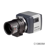 WEBGATE C1080BM HD-SDI Box Camera