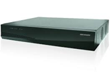 Hikvision DS-6408HDI-T High Definition Decoder