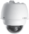 BOSCH VG5-7130-EPC4 30x 720p60 HD camera