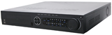 Hikvision DS-7732NI-E4/PHK 32CH NVR