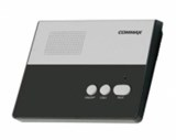 COMMAX TP-12RC INTER PHONE