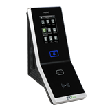 ZKTeco Pro Face Recognition Access Control Device