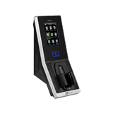 ZKTeco inPulse FingerVein Access Control Device