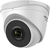 HIKVISION HWI‐T221H HIK VISION H.265 2 MP Fixed IR Network Turret Camera