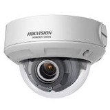 HIKVISION HWI‐D620H‐Z 2 MP IR VARI‐FOCAL Network Dome Camera, VF