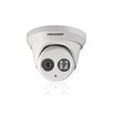 Hikvision DS-2CD3345-F