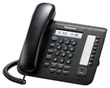 Panasonic KX-NT551X ip phone
