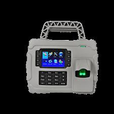Sky Security-CCTV,Alarm-Access Control System - ZK S 922